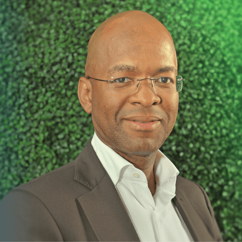 Independent Director-Phathizwe Malinga